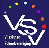 Vlissingse schoolvereniging